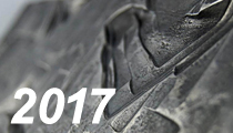 Atelier de ferronnerie - Rampe Fer Forgé - Fer Forgé