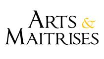 Salons Métiers d'Art - Exposition Artisans - Fer Forgé